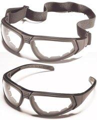 Apsauginiai akiniai Zekler 80 AZ80
