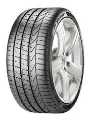 Pirelli P Zero 255/45R19 100 Y N0