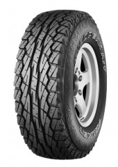 Falken WILDPEAK A/T AT01 265/65R17 112 H