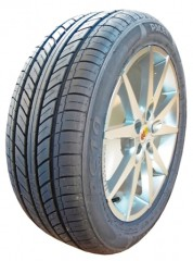 Pace PC10 225/45R17 94 W XL