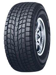 Dunlop Grandtrek SJ6 235/60R17 102 Q