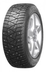 Dunlop ICE TOUCH 205/55R16 94 T XL (dygl.)