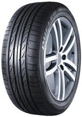 Bridgestone Dueler H/P Sport 255/50R19 103 V