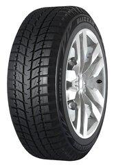 Bridgestone BLIZZAK WS70 215/50R17 95 T XL