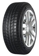 Bridgestone BLIZZAK WS70 215/55R16 97 T XL