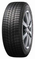 Michelin X-ICE XI3 225/55R17 101 H XL kaina ir informacija | Žieminės padangos | pigu.lt
