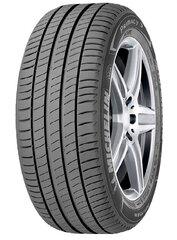Michelin PRIMACY 3 225/45R17 91 W kaina ir informacija | Vasarinės padangos | pigu.lt