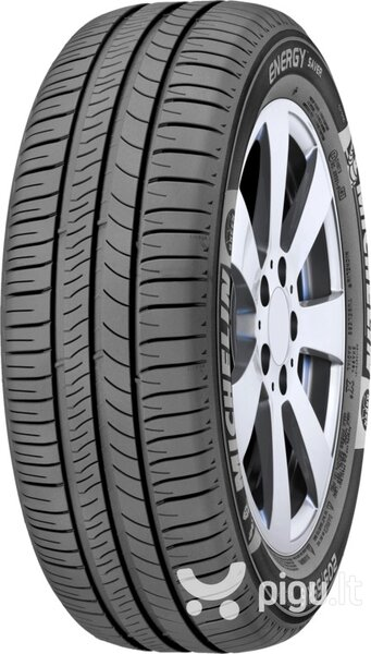 Michelin ENERGY SAVER+ 205/60R15 91 H