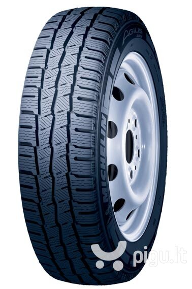 Michelin AGILIS ALPIN 195/70R15C 104 R