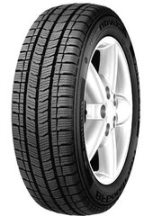 BF Goodrich Activan Winter 195/70R15C 104 R
