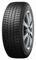 Michelin X-ICE XI3 225/60R18 100 H