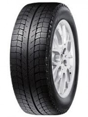 Michelin X-ICE XI2 195/60R15 88 T