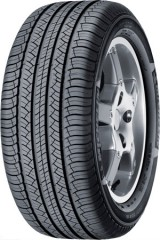 Michelin LATITUDE TOUR HP 255/55R19 111 V
