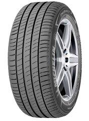 Michelin PRIMACY 3 225/50R17 98 V kaina ir informacija | Vasarinės padangos | pigu.lt