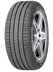 Michelin PRIMACY 3 235/55R17 103 Y