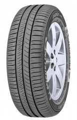 Michelin ENERGY SAVER+ 195/55R16 87 H