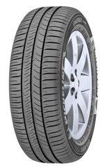 Michelin ENERGY SAVER+ 175/65R14 82 T
