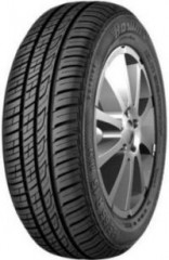 Barum BRILLANTIS 2 175/60R15 81 H