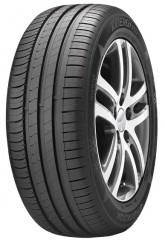 Hankook K425 Kinergy Eco 205/55R16 91 H