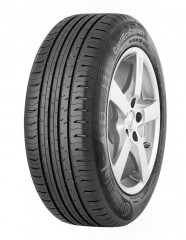 Continental ContiEcoContact 5 195/60R15 88 H