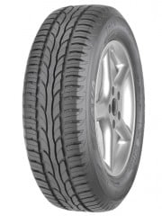 Sava INTENSA HP 205/55R16 91 V