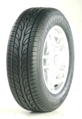 Interstate Touring IST-1 185/65R15 88 H