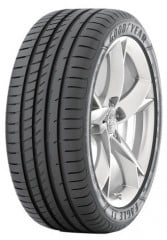 Goodyear EAGLE F1 ASYMMETRIC 2 225/45R17 91 Y