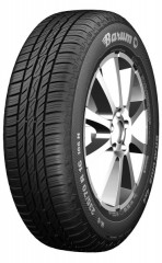 Barum BRAVURIS 4x4 235/60R18 107 V XL