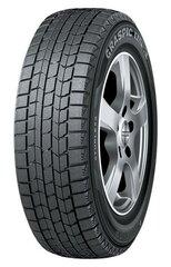 Dunlop Graspic DS-3 215/55R17 98 Q XL kaina ir informacija | Žieminės padangos | pigu.lt