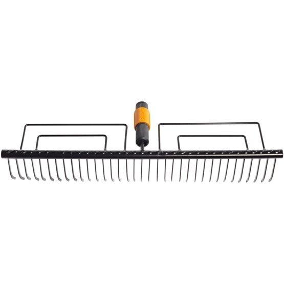 Grėblys-surinkėjas Fiskars QuikFit™ 135514