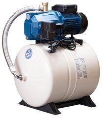 Automatinė vandens tiekimo VJ10A-60H цена и информация | Automatinė vandens tiekimo VJ10A-60H | pigu.lt