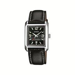 Laikrodis moterims Casio LTP1336L-1A