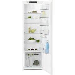 Electrolux ERN3213AOW kaina ir informacija | Šaldytuvai | pigu.lt