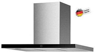 Vlano Thea 900 Sensor kaina ir informacija | Vlano Thea 900 Sensor | pigu.lt
