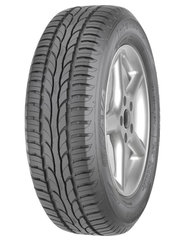 Sava INTENSA HP 185/60R15 84 H