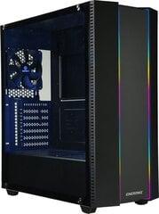 Enermax ECA-MKT50-BB-ARGB-01 kaina ir informacija | Korpusai | pigu.lt