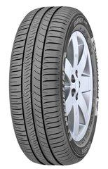 Michelin ENERGY SAVER+ 195/65R15 95 T XL