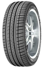 Michelin PILOT SPORT 3 235/45R17 97 Y XL
