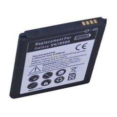 Samsung i9500 (Galaxy S4) kaina ir informacija   Akumuliatoriai telefonams   pigu.lt