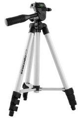 Trikojis Esperanza | Teleskopinis | Aliuminis | 1060 mm |