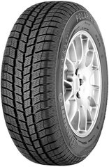 Barum Polaris 3 215/60R17 96 H