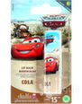Lūpų balzamas Disney Cars 5.7 ml