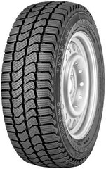 Continental VancoVikingContact 2 205/65R16C 107 R
