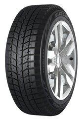 Bridgestone BLIZZAK WS70 205/60R16 96 T XL