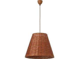 Šviestuvas Willow M rudas kaina ir informacija | Vaikiški šviestuvai | pigu.lt