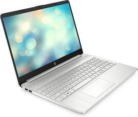 HP 15s-eq2016nw kaina ir informacija   HP 15s-eq2016nw   pigu.lt