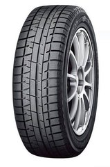 Yokohama ICE GUARD IG50 205/55R16 91 Q