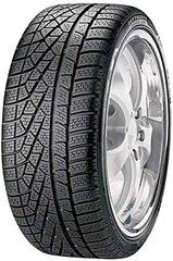 Pirelli SOTTOZERO 215/65R16 98 H kaina ir informacija | Žieminės padangos | pigu.lt