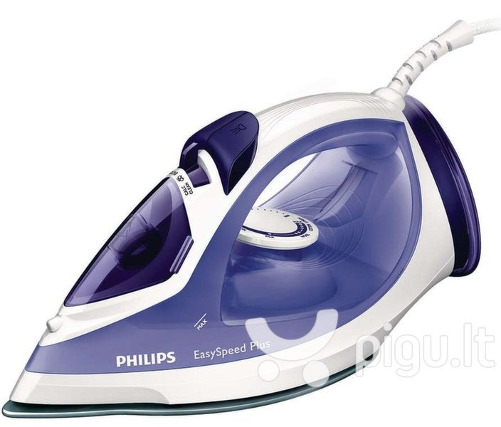Philips GC2048/30 Lygintuvas