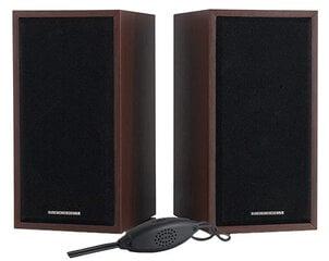 Modecom MC-SF05 Garso kolonėlės kaina ir informacija | Garso kolonėlės | pigu.lt